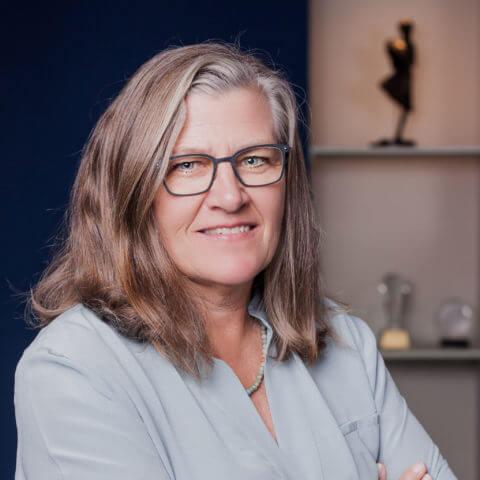 Ulla Balle