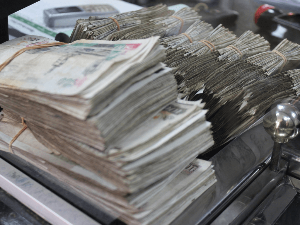 Costs of collateral in Kenya: Opportunities for reform