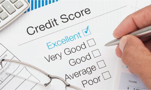 The potential for credit scoring for SME lending in Kenya