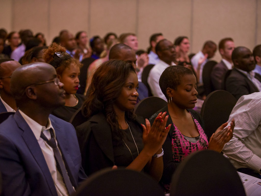 FSD Kenya hosts 2nd lecture on competition and consumer protection