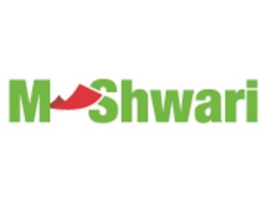 Why M-Shwari works