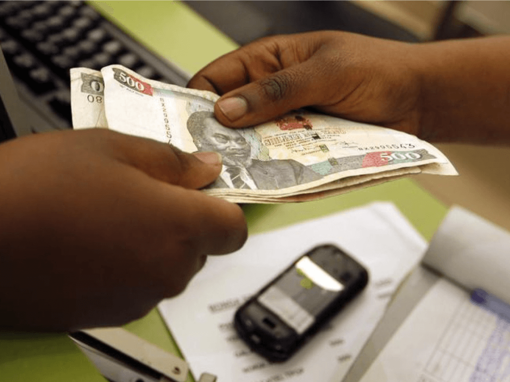 Return on Investment: Making Remittances Work for Africa