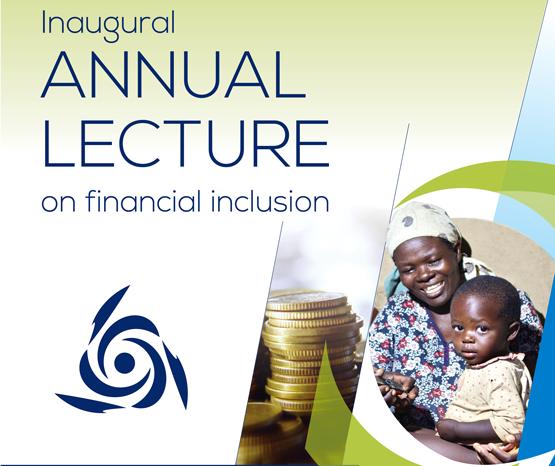 FSD celebrates 10 years of backing Kenya's digital financial revolution
