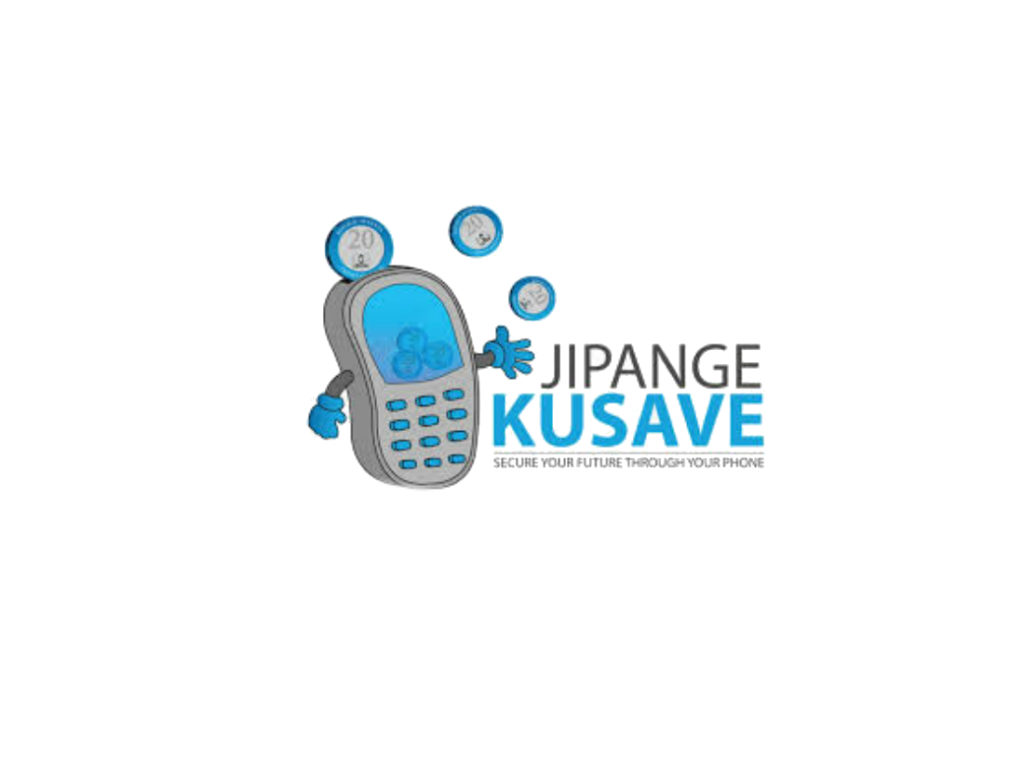 Using credit to grow savings: Results from a mobile pilot in Kenya