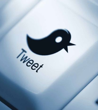 Did you see my Tweet? Kenyans' cries for financial consumer protection ring out on social media