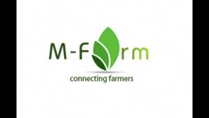 M-Farm