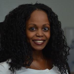 Bank's aren't working for Kenya's entrepreneurs