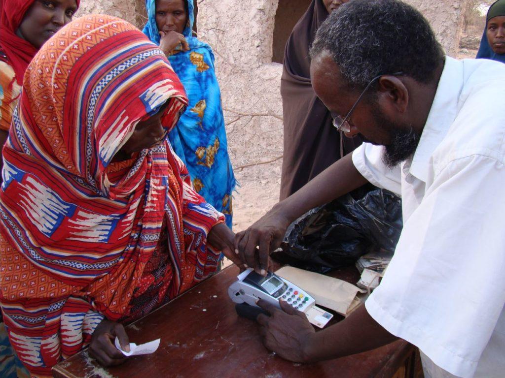 Kenya enhances its cash transfer programmes in response to the COVID-19 pandemic