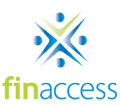 2016 FinAccess infographics sheet