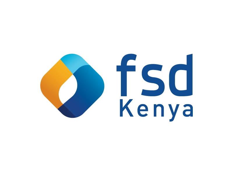 FSD Kenya strategy brief for 2016 to 2021
