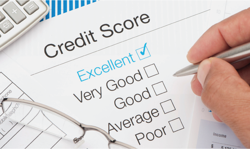 Credit Scoring for SME banking