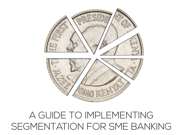 A guide to implementing segmentation for SME banking