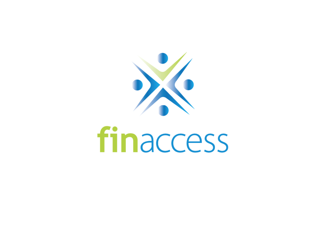 The 2016 FinAccess household survey