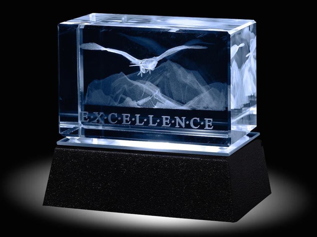 Pursuing SME banking excellence