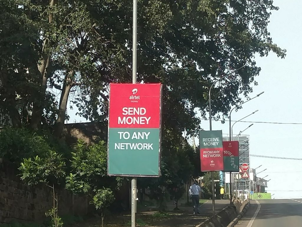 Why is mobile money interoperability important for Kenya?