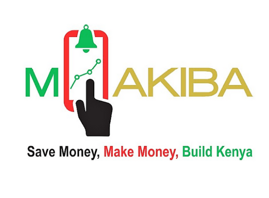 The story of M-Akiba: Selling Kenyan treasury bonds via mobile