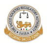 SACCO Briefs: SACCO societies regulations 2010, frequently asked questions for members