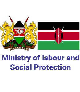 Ministry of Labour and Social Protection