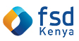 FSD Kenya strategy brief 2011-2015