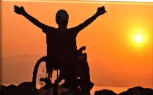 Banking industry report sets roadmap towards inclusive financial services for Persons With Disabilities